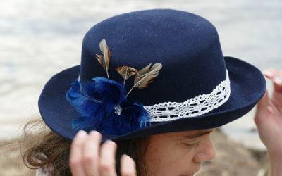Comment fabrique t'on un chapeau ?