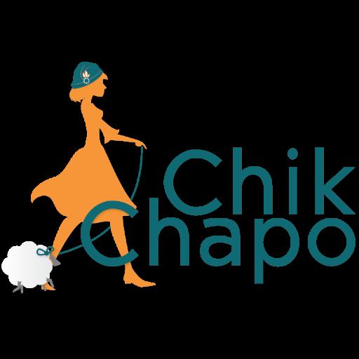 Chik Chapo
