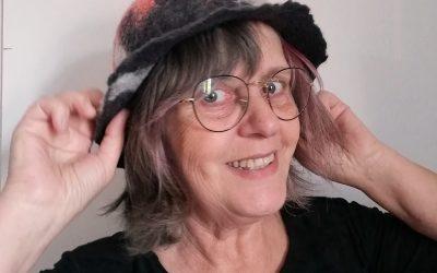 Comment savoir si on a une tête à chapeau ? Quel chapeau pour mon visage ?